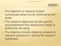 How to write a winning research impact case study     Project Maya SlidePlayer