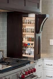Kitchen Layouts Ideas Kitchen Remodel Kitchen Design Design Cupboard Renovating A