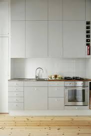 3223 best kitchen images on pinterest kitchen architecture and