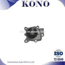 isuzu gemini parts isuzu gemini parts suppliers and manufacturers
