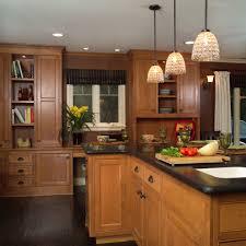 eclectic kitchen dark cabinets u2013 quicua com