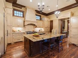 Small Kitchen Lighting Ideas Pictures 100 Pics Of Kitchen Islands Kitchen Design Amazing Kitchen