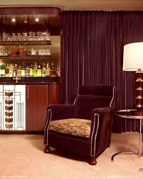 bar for home uk stunning tall white reception desk u0026 home bar
