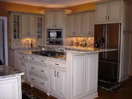 100 kitchen cabinets edmonton melamine kitchens in jhb