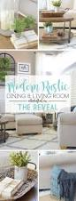 Farm Style Living Room by 342 Best Living Room Inspiration Images On Pinterest Farmhouse