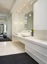 wall decor bathroom wall mirror design design decor bathroom