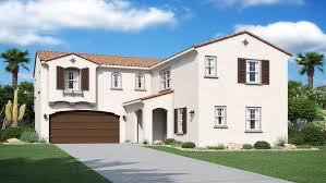 Biltmore House Floor Plan 4527 Plan Santa Barbara Floor Plan In Biltmore Shadows