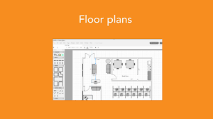Easy Floor Plan Software Mac by Floor Plan For Mac Youtube