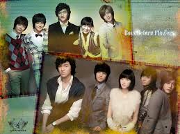 boys before flowers Images?q=tbn:ANd9GcQX1k124YHYML8GrBtfvRG5gyBqOF6WirR2QvvPc_3wGArIQ4c_