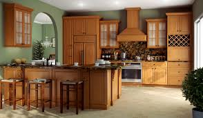 Where To Buy Cheap Kitchen Cabinets 100 York Kitchen Cabinets Home Design Ideas Leading Nyc