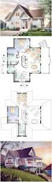3372 best plans images on pinterest architecture floor plans