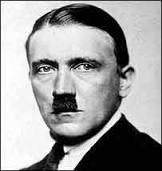 BBCBrasil.com | Reporter BBC | Hitler levou discos de músicos ...