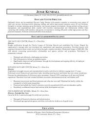 Education Cover Letter Template  cover letter for teaching