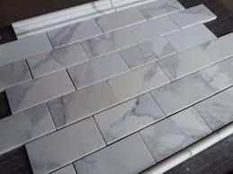 Backsplash Tile For Kitchen Peel And Stick 100 Stick On Backsplash Tiles For Kitchen Art3d Peel And