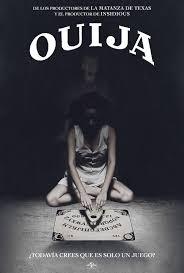 Ouija ()
