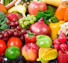 الزراعة العضوية الوهم الحقيقة ربيع