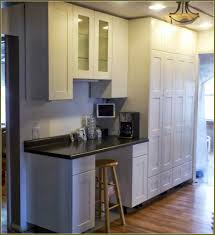 Corner Wall Cabinet Kitchen Narrow Base Cabinets Kitchen Best Home Furniture Decoration