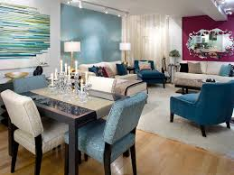 Decorating Ideas Dining Room Design Tips From Candice Olson Divine Design Hgtv