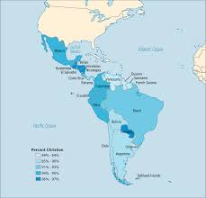 South America Map And Capitals by 25 Best Ideas About Latin America Map On Pinterest South North