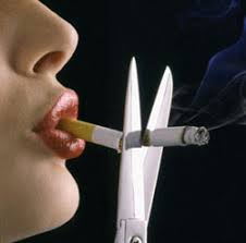 Long Term Advantages Of Quit Smoking