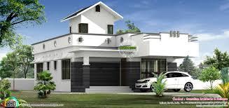 kerala house plans under 15 lakhs home deco plans