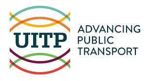 International Association of Public Transport
