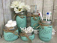 Beach Bathroom Decor Ideas Colors Best 25 Beach Theme Bathroom Ideas Only On Pinterest Ocean