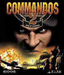 commandos 2 Images?q=tbn:ANd9GcQX6wLMCzbJ2FRMyX4A3-Nro_Cp_v_dQvWILIBKMNNxwSZHoWl-
