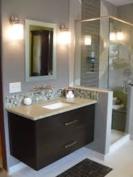 Custom Marble Table Tops by Wondrous Custom Bathroom Vanity With Wooden Vanity Unit In