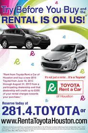 lexus service muscat 14 best toyota rent a car images on pinterest toyota car rental