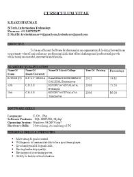 civil engineering resume examples fresher civil engineer resume format resume format