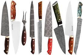 bob kramer kramer knives home