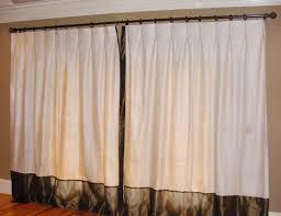 window treatments for arched french doors u2014 doors u0026 windows ideas