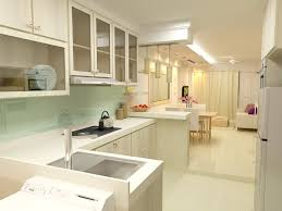 Home Concepts Interior Design Pte Ltd F Guinto Portfolio Modern Country Style Hdb 3 Room Flat Possible