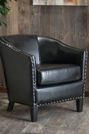 living room chairs pretty design overstock living room chairs creative oxford