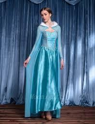 blue halloween costume online get cheap blue halloween costumes aliexpress com alibaba