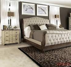 bedroom childrens bedroom furniture sets modern bedroom