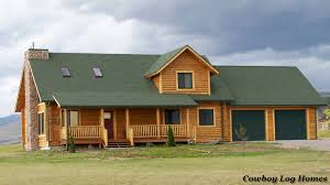 Small Log Home Floor Plans Prong Horn Floor Plan 2 218 Square Feet Cowboy Log Homes