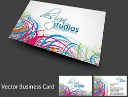 Business Card Eps Template Business Card Templates Eps Free Vector Download 178 772 Free