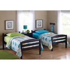 King Headboard Bed Frames King Headboard And Footboard Sets Footboard Bracket