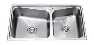 Foster Kitchen Sink Buy Foster Kitchen SinkKitchen Sink Edge - Foster kitchen sinks