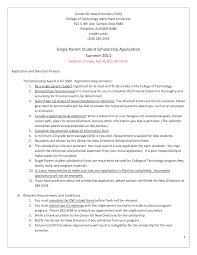 Reference Letter University Application Uk   transforming the     Cover Letter Templates