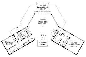 Elevation Symbol On Floor Plan Architectural Elevation Symbols Also Autocad Furniture Symbols