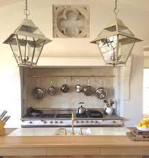 Linen Kitchen Cabinets Velvet U0026 Linen Kitchens