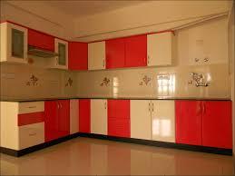 rta cabinets miami home design