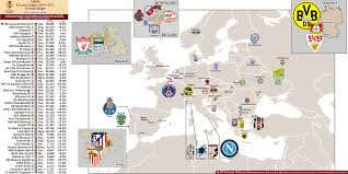 Liverpool Ny Map September 2010 Billsportsmaps Com
