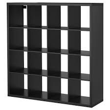 bookshelf marvellous bookshelves ikea library bookcases furniture