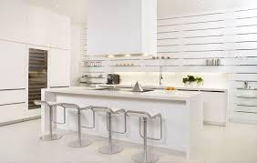white kitchen designs trend home plan ideas white kitchen