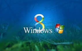 7 Fitur Mengagumkan Dari Windows 8