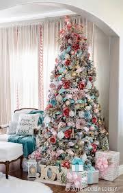 518 best christmas decor images on pinterest hobby lobby